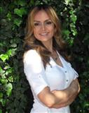 Gina Rozo, Hybrid Brokers Realty