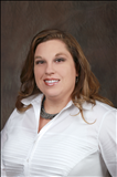 Dawn Leake, EXIT Realty Horizons - Las Cruces