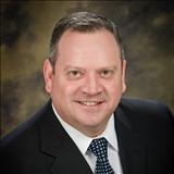 Patrick Sullivan, DellaCarey Real Estate
