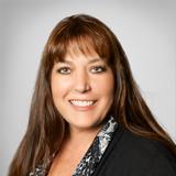 Tammie Slater, The Jessica Hargis Group