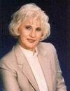 Barbara Bowden, Jack White Real Estate