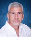 Antonio Vega-Pacheco, Antonelli Realty