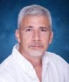 Antonio Vega-Pacheco