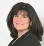 Karen Longley, Keller Williams Realty Connecticut