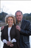 Natalie and Frank Papandrea Team, Realty ONE Group Dockside