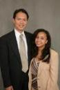 David & Maureen Leong , Keller Williams D & M Realty - The Leong Team