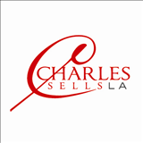 Charles Irving, Keller WIlliams Hollywood