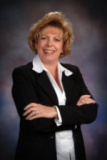 Denise Beebe-Hill profile photo