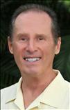 Siesta Key real estate agents Sarasota real estate team