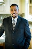 Marshall Toney, Prudential Towne Realty
