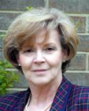 Gisela R. Deen, REALTOR®