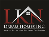 "Shannon Pyatt & Susan Graham ""The LKN Dream Homes Team"", Wilkinson & Associates"