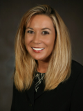 Camille B. Estes, Wilkinson &amp; Associates