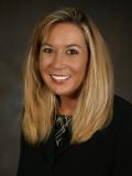 Camille B. Estes, Wilkinson & Associates