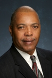 Ken Leggett, Wilkinson & Associates
