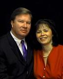 David & Pam Ballard