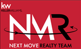 KW Next Move Realty Team
