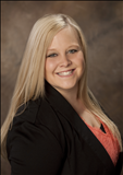Heidi Score, Windermere Coeur d'Alene Realty, Inc.