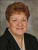 Barbara Van Slett, Coldwell Banker Residential Brokerage