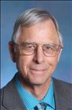 Walt Patterson