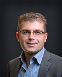 Stephane Cattelin