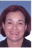 Lorena Clark