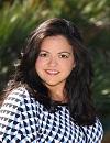 Maria Aguila