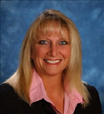 Kimberly Raifsnider, Coldwell Banker Residential Brokerage