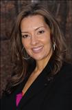 Angela Perez, Bennett Realty Solutions