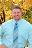 Rob Murillo, Windermere Coeur d'Alene Realty, Inc.