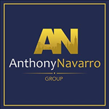 Anthony Navarro, Coldwell Banker Residential Brokerage