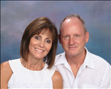 The Williams Team, Keller Williams Realty Fort Myers & The Islands
