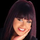 Sally Lopez , La Rosa Realty