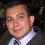 Aaron Alvarado