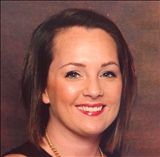 Tracy Timothy, EXIT 1st Class Realty