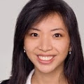 Jessica Y. Tsang, EXIT Strategy Realty