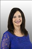 Tara Hudson, Weichert Realtors - The Griffin Company