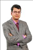 David Mirdadi