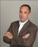 Andy Schramek