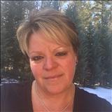 Pamela Hauser, Licenesed Real Estate Salesperson , Miranda Real Estate Group, Inc.