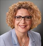 Dina Sarkissian, JohnHart Real Estate