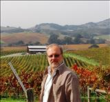 Richard Paille profile photo