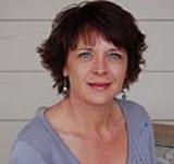 Tracy Andes, Wilkinson ERA