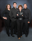 Spouses Selling Houses Team, Keller Williams Realty Partners