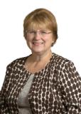 Jacque Lusk, Principal Broker