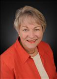 Gail Nash, Keller Williams Metropolitan