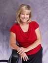 Peggy Dye, Keller Williams Town and Country