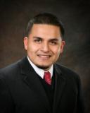 Alex Mora, Capitol Real Estate Group