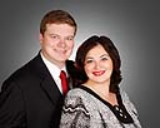 Dallas Home Experts Team, Keller Williams