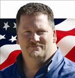 O'Keith Judish, Arizona Premier Realty Homes & Land LLC